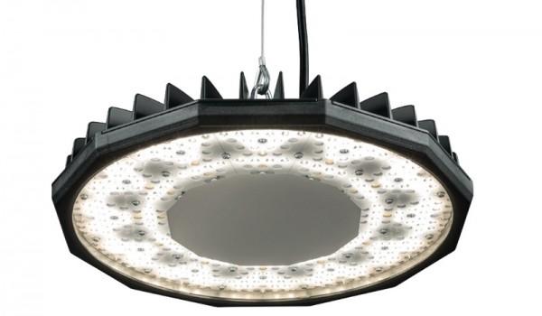 Highbay LED