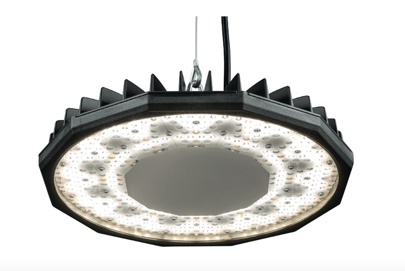 highbay-up-to-led